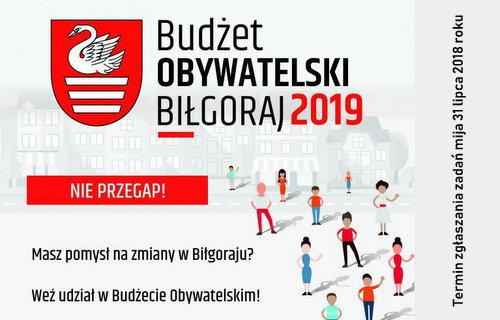 budzet_obywatelski_na_2019_rok.jpg