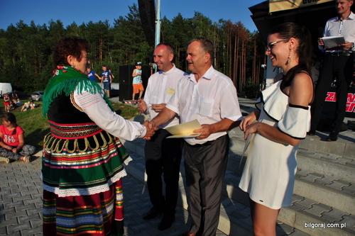 festiwal_maryjny_gorecko_2.JPG