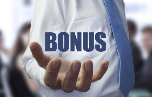 kod_bonusowy_kod_promocyjny_bonus_powitalny.jpg