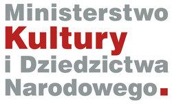 ministerstwo_kultury.jpg