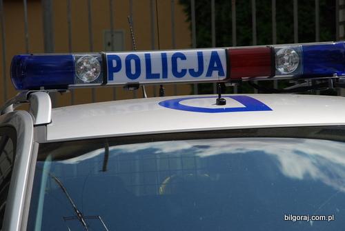 policja_bilgoraj_pijani_kierowcy.JPG