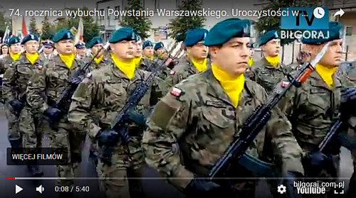 powstanie_warszawskie.jpg