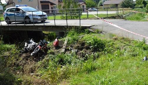 smierc_motocyklisty_1.jpg