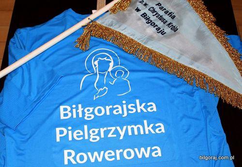 bilgorajska_pielgrzymka_rowerowa.jpg