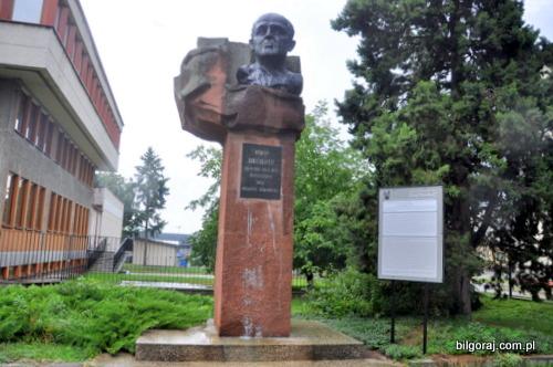 dechnik_jozef_bilgoraj_pomnik.JPG