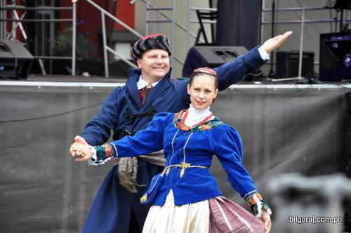festiwal_kultur__1_.JPG