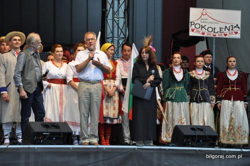 festiwal_kultur__2_.JPG