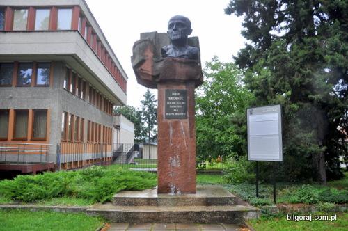 jozef_dechnik_pomnik.JPG