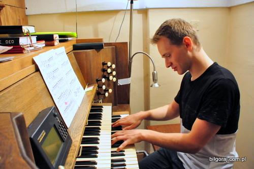 koncert_organowy.JPG