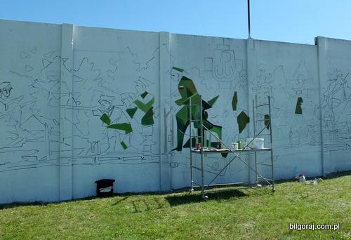 mural_osuchy.JPG