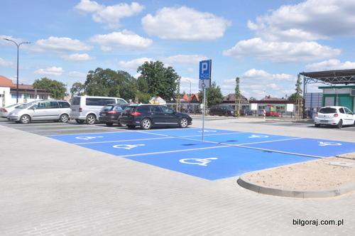parking_przy_pks_bilgoraj.JPG