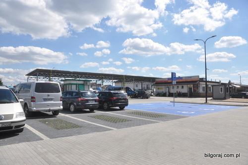 parking_przy_pks_bilgoraj__2_.JPG
