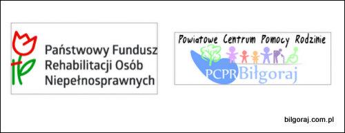 pcpr_aktywny_samorzad.jpg