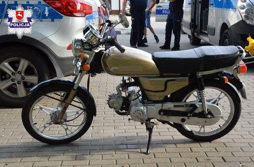 pijany_motocyklista.jpg