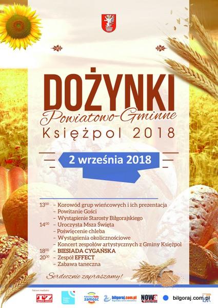 plakat_dozynki_bilgoraj_2018.jpg