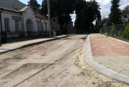 ulica_koscielna_turobin.jpg