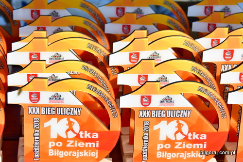 10_tka_po_ziemi_bilgorajskiej.JPG