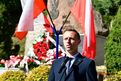 79_rocznica_wydarzen_w_bramie_korchowskiej__1.JPG