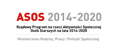 asos_2014_2020.jpg