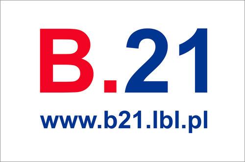 b_21_logo.jpg
