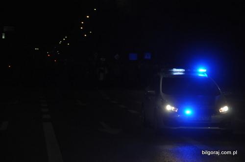 bilgoraj_policja.JPG