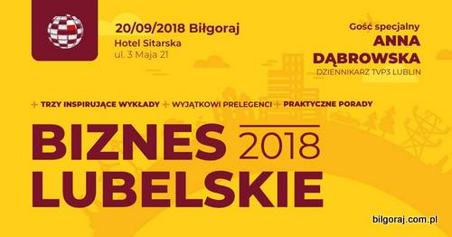 biznes_lubelskie_plakat.jpg