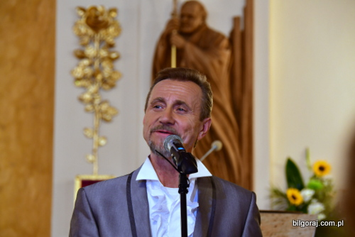 boguslaw_morka.JPG