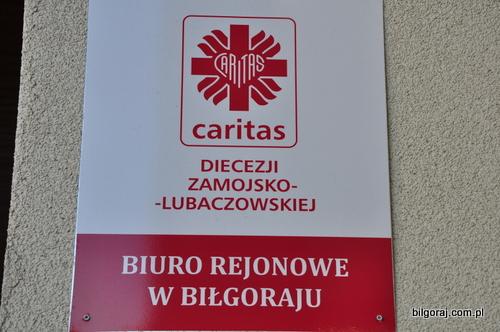 caritas_bilgoraj.JPG