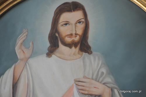 chrystus_jezus.JPG