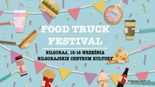 festiwal__food_truckow_plakat.jpg