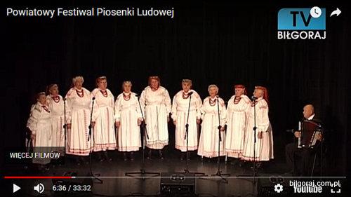 festiwal_ludowy_bilgoraj_video.jpg