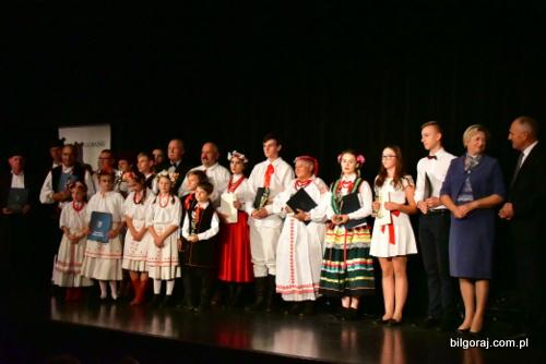 festiwal_piosenki_ludowej.JPG