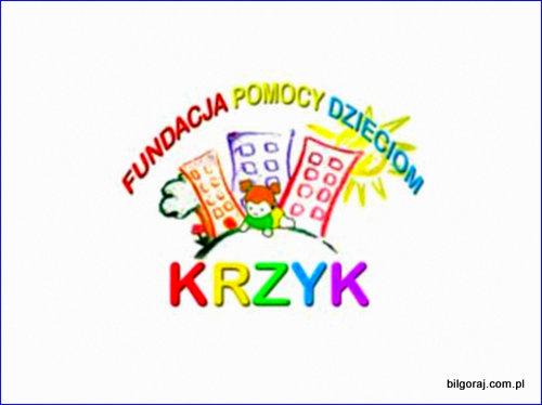 fundacja_krzyk_bilgoraj.jpg
