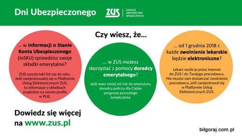 infografika_zus.jpg