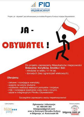 ja_obywatel.jpg
