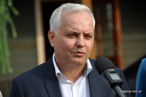 jacek_piskorski_kandydatem_na_burmistrza__2_.JPG