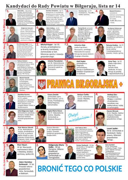 kandydaci_prawica_bilgorajska_plus.jpg