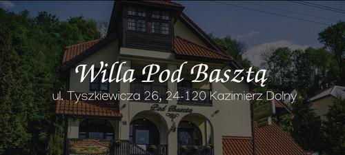 kazimierz_dolny_1.jpg