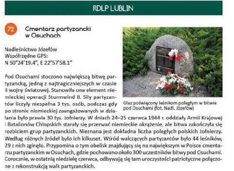 lasy_panstwowe.jpg