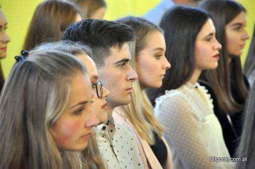nowy_rok_szkolny_bilgoraj.JPG