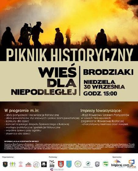 piknik_historyczny_brodziaki_plakat.jpg