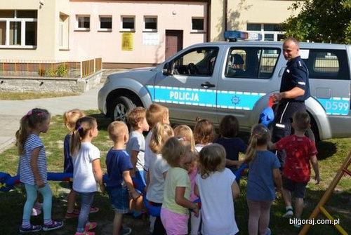 policja_dzieci.jpg