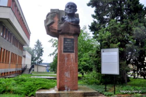 pomnik_jozefa_dechnika.JPG
