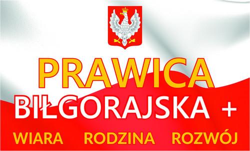 prawica_bilgorajska_plus.jpg