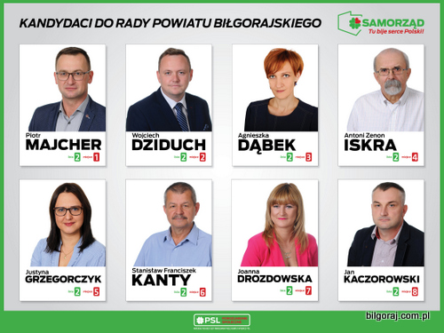 psl_rada_powiatu.jpg
