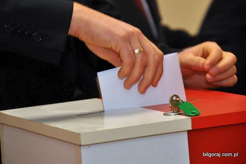 wybory.JPG