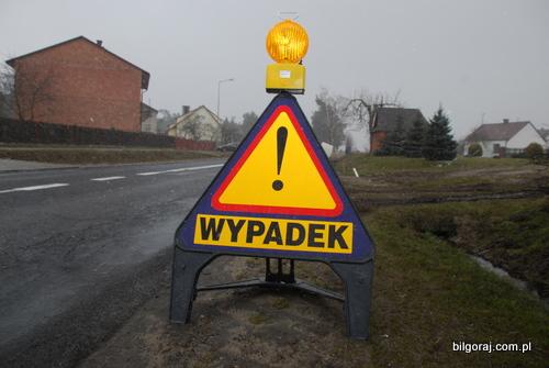 wypadek_motocyklista_turobin.JPG