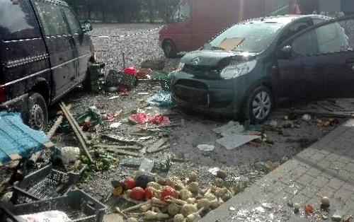 wypadek_na_targowisku.jpg