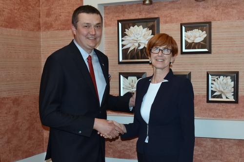 z_minister_rafalska.JPG