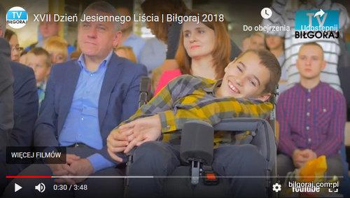 dzien_jesiennego_liscia_video.jpg